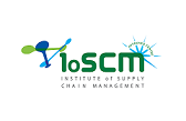 ioscm_approved_centre_logo_new-03_even_smaller_copy.png